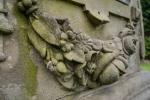 Friedhof Zurstraße