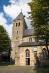 Jakobus-Kirche - Foto: Ch. Wippermann