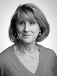 Monika Münnich