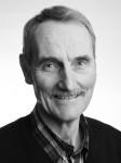 Gerhard Berker