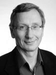 Dieter Brinkmann