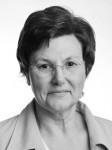 Jutta Harke