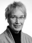 Christina Görsch