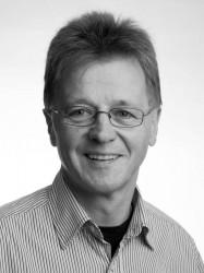 Paul-Gerhard Diehl