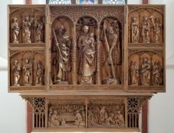 altar1a-kl-cmyk
