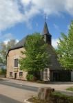 Dorfkirche - Foto: Ch. Wippermann
