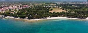 Kroatien2013_7ec803e602