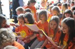 zeltlager-2011-3-052(2)