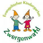 zwergen-logo-2