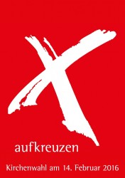 Logo_Kirchenwahl2016_A5-hoch_Logo_Datum_weiss-auf-rot
