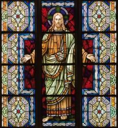 jakobuskirche-fenster