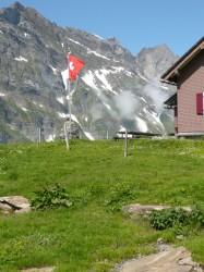 Zum Sterben in die Schweiz?