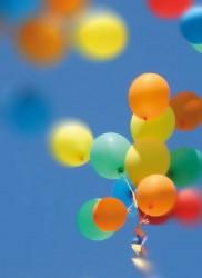 Luftballons-3