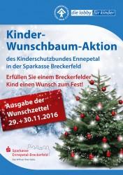 2657-1016 Plakat Wunschbaum-Aktion_DIN A3.indd