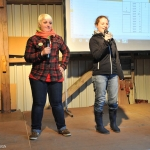 jkg-zeltlager-2014-161