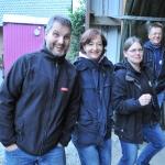 jkg-zeltlager-2014-180