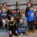 jkg-zeltlager-2014-198