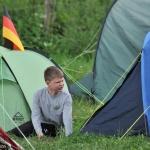 jkg-zeltlager-2014-339