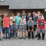 zeltlager2016-085