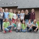 zeltlager2016-095
