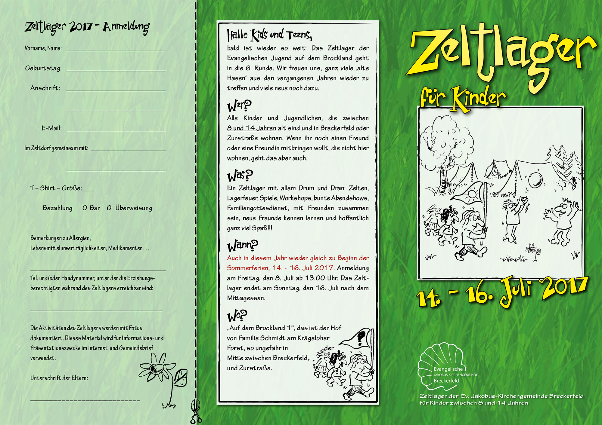 zelt-flyer-2017-web-1a